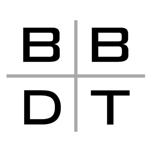 BB Design and Technology